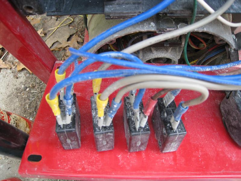 generac7550EXL-007_wiring1