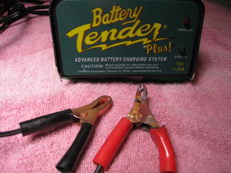generac7550EXL-012_tender