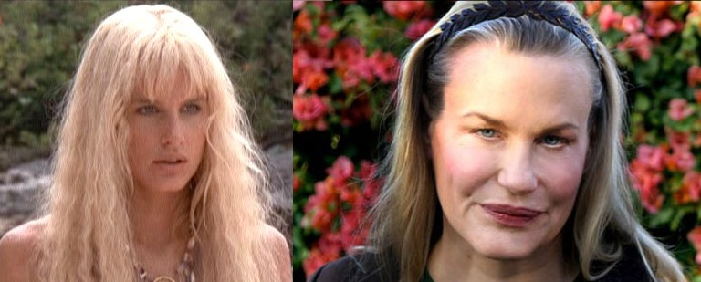 daryl_hannah_then-now