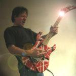5150_guitar