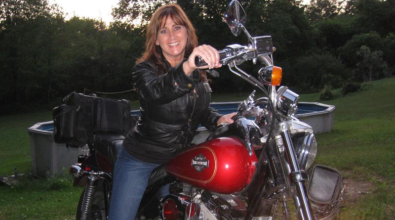 1985 Harley Davidson FXRS-SP