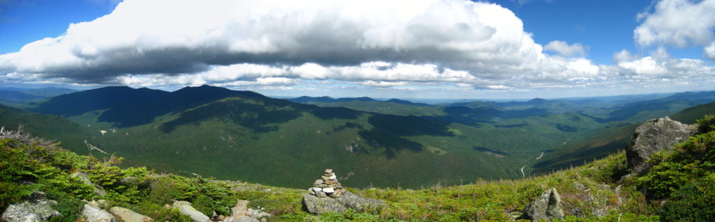 upper_glen_boulder_trail_panorama